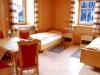schlafzimmer-miramonte-sulden